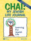 CHAI Level 6 Student Workbook
