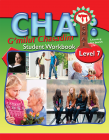 CHAI Level 7 G'milut Chasadim Student Workbook