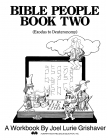 Bible People Book Two