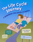 The Life Cycle Journey