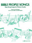 Bible People Songbook