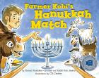 Farmer Kobis Hanukkah Match
