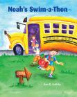 Noah's Swim-a-Thon
