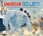 American Golem