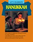 Let's Celebrate Hanukkah