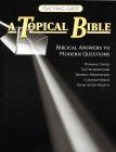 Topical Bible Teaching Guide