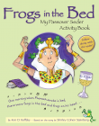 Frogs in the Bed