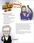 The Hero in Me