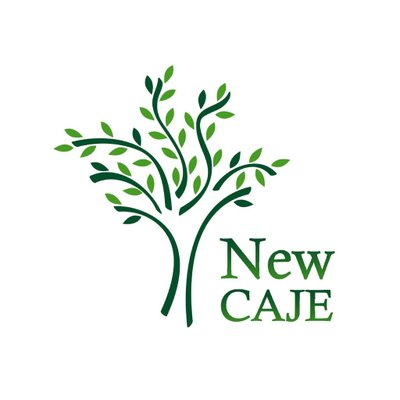 Will You Be at NewCAJE9?