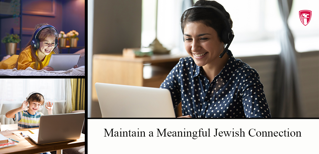 Make Hebrew Come Alive with Ready-to-Go Downloadable Resources and Activities