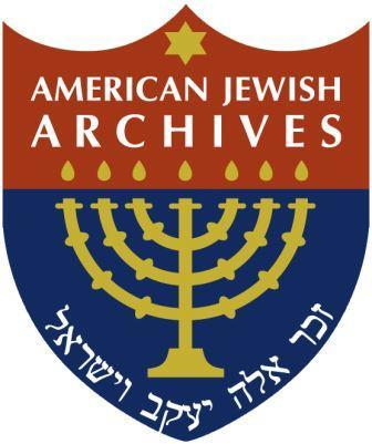 American Jewish Archives to Preserve Behrman House Artifacts