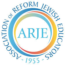 Will We See You At ARJE 2019?