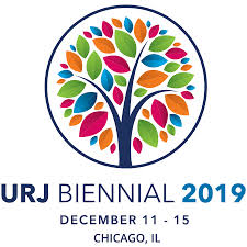 Will We See You at Biennial?