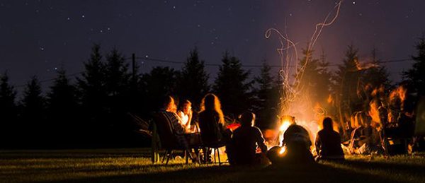 Celebrate Lag Ba'Omer with Your Students