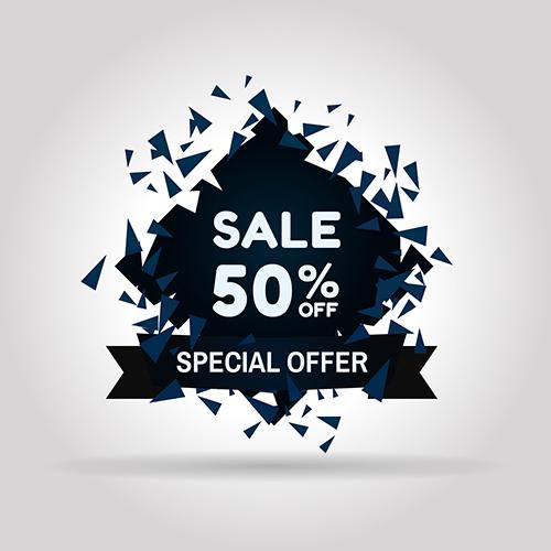 Save 50% on All Haggadot!