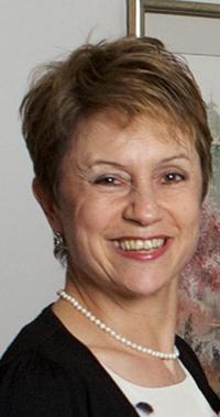 Terry Kaye Marks 30-Year Anniversary at Behrman House
